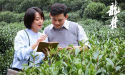 电影《龙井》定档8月27日上映  感受千年茶文化魅力
