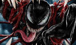 索尼漫威漫改电影《毒液2》延期,《精灵旅社4》改流媒体