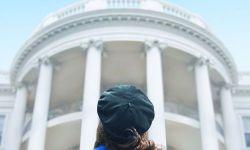 《美国犯罪故事:弹劾》终于要在9月7日播出了