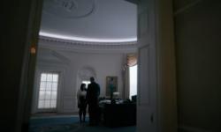 《美国犯罪故事:弹劾》定档 讲述克林顿与莱温斯基性丑闻事件