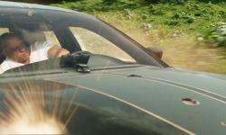 环球影业:《速度与激情10》定档2023年4月7日上映