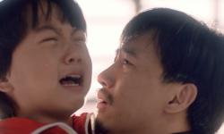 电影《硬汉枪神》热播  主题曲《零分作文》MV发布