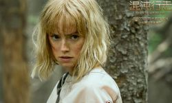 狮门影业科幻电影《混沌行走》定档8月27日  预售开启