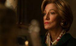 《美国犯罪故事》第三季发新预告 制片人:希拉里克林顿肯定没看过本剧