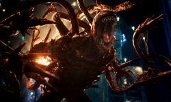 电影《毒液2》档期或保持不变  10月15日北美公映
