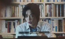 刘亚仁主演Netflix新剧《地狱》发预告  延尚昊编剧并执导