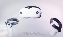 爱奇艺智能CEO熊文:所有 VR 公司都会成为元宇宙公司
