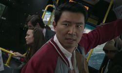 《尚气》全球首周票房1.4亿美元 刘思慕为美国职棒开球