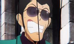 日本国民级动漫《鲁邦三世》TV动画将于10月9日开播