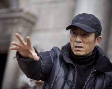 第十五屆亞洲電影大獎公布入圍名單  《一秒鐘》《懸崖之上》入圍
