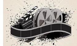 纪录片《龙虎武师》汇集了众多耀眼的名字 超25位一线演员