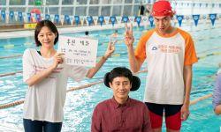 中国版《我的一级兄弟》立项田博编剧 韩国原版由申河均李光洙主演