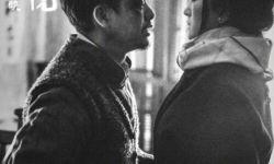张颂文谈电影《兰心大剧院》中与巩俐合作:即兴拍出来
