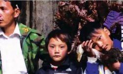 三部华语作品将角逐第26届釜山国际电影节最佳纪录片奖