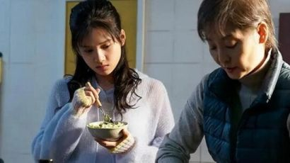 12部影片扎堆中秋档 但依赖国庆档红利