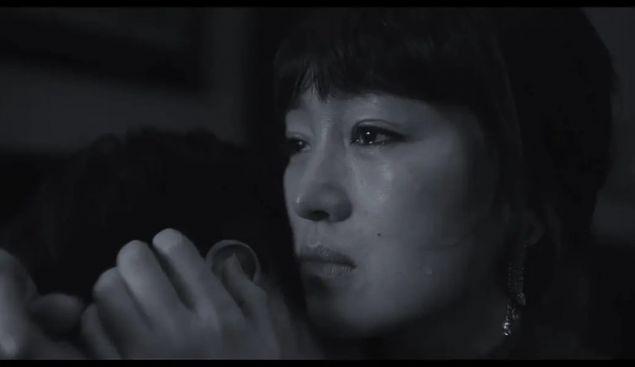 電影《蘭心大劇院》定檔10月15日  壓軸北京國際電影節的閉幕