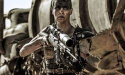 《疯狂的麦克斯:弗瑞奥萨》改档至2024年 大卫·O·拉塞尔未定名新片北美定档