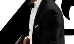 电影《007:无暇赴死》确认引进内地  上映档期待定