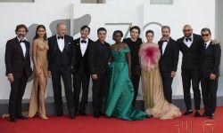 电影《沙丘》第78届威尼斯国际电影节全球首映获全场好评