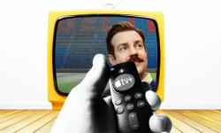 苹果2021年投资5亿美元推广Apple TV+ 明年加快内容推出