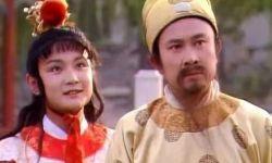 1987年版《红楼梦》贾政扮演者马加奇去世:享年82岁