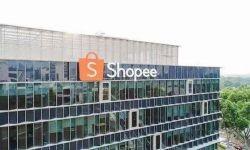 """""""东南亚小腾讯"""" Shopee将推短视频应用,瞄准TikTok"""