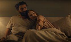 """""""劳模姐"""" 杰西卡·查斯坦主演HBO新剧《婚姻生活》定档HBO播出"""