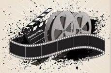 短剧是否会成为影视行业的新风口?