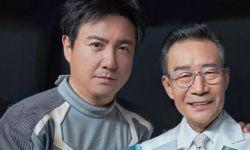 沈腾马丽再合作电影《我和我的父辈》之《少年行》曝预告