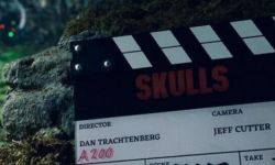 电影《铁血战士:骷髅》杀青  女性角色作为人类主角