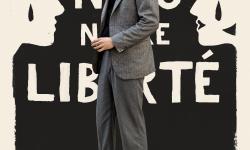 韦斯·安德森执导电影《法兰西特派》北美定档  12款角色海报发布