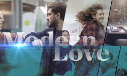 《摩登情爱》第二季 再次相信爱情吧——它巍然矗立 直到末日的尽头