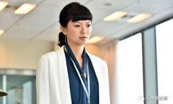 《99.9》剧场版宣布定档12月30日在日本上映