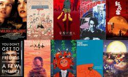 """第十一屆北京國際電影節""""北京展映""""開票  9秒售罄!"""
