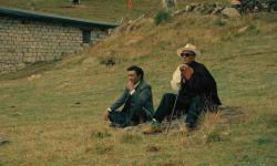 西藏题材电影《布德之路》:西藏英雄的不朽史诗