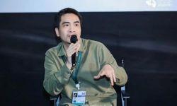 电影《珍珠》在中国内地上映  导演李云波不想放弃寻找观众
