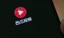 不长也不短,中视频能否因西瓜视频看见未来?
