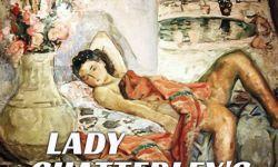 电影版《查泰莱夫人的情人》筹备  朱莉·理查德森与艾拉·亨特加盟