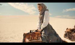 剧集《八十天环游地球》公布预告  将在戛纳电视剧节首播