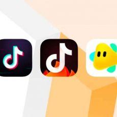 """字节上线第三款短视频App""""小趣星"""",布局教育短视频赛道"""