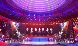 电影人的酒店、电影节的首选——北京益田影人花园酒店