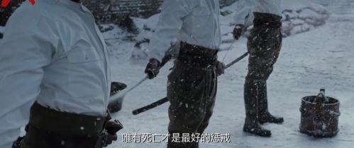 电影《铁道英雄》重新定档11月19日杨枫导演,张涵予范伟主演