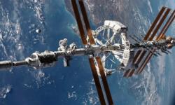 俄罗斯电影《挑战》硬核电影摄制组将前往太空空间站拍摄
