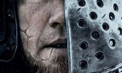 雷德利·斯科特导演新片《最后的决斗》北美定档  角色海报发布