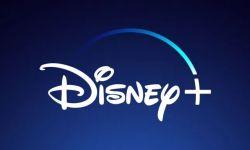 迪士尼股價重挫逾4%  CEO預計流媒體Q4訂閱用戶增速放緩