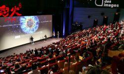《怒火·重案》获法国诡奇电影节闭幕影片 强势入围六大国际影展