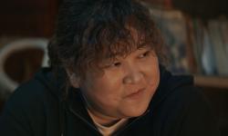 《穿过寒冬拥抱你》定档12月24日,黄渤贾玲合作演绎疫情下的小人物
