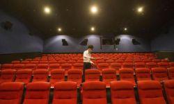 電影市場真的冷透了嗎?