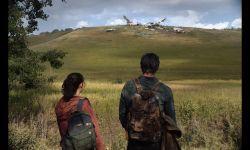 游戲改編劇集《最后生還者》正在拍攝  劇照曝光