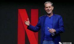 視頻內容爭奪:Netflix迪士尼雙雄爭霸